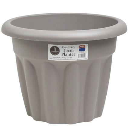 343771-33cm-canterbury-planter