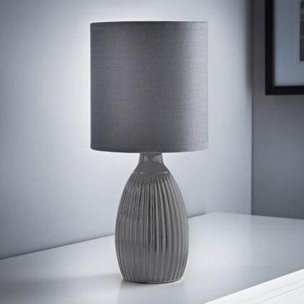 343781-lucy-ripple-ceramic-table-lamp-grey.jpg