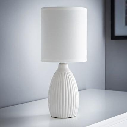 343781-lucy-ripple-ceramic-table-lamp-white.jpg