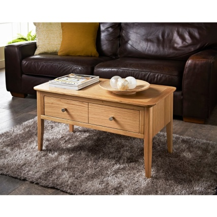 343796-stratford-coffee-table1