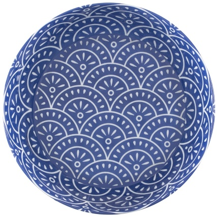 343811-picnic-bowl-pattern