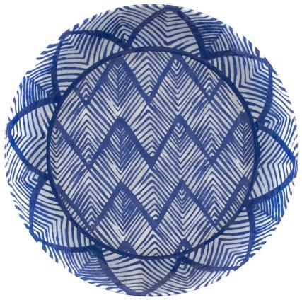 343811-picnic-bowl-zigzag-2