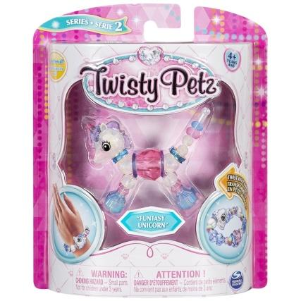 343871-twisty-pets-figures-10