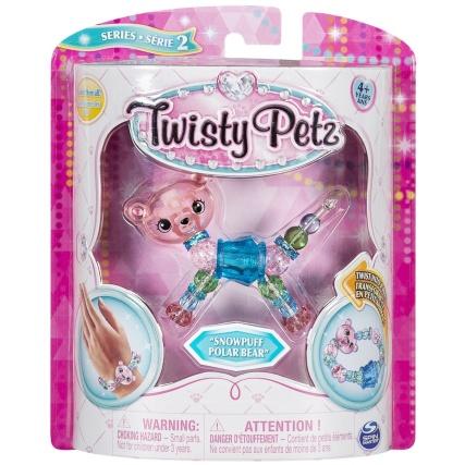 343871-twisty-pets-figures-11