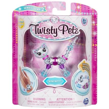343871-twisty-pets-figures-2