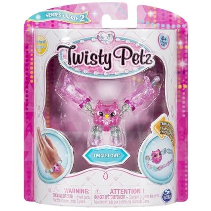 343871-twisty-pets-figures-4