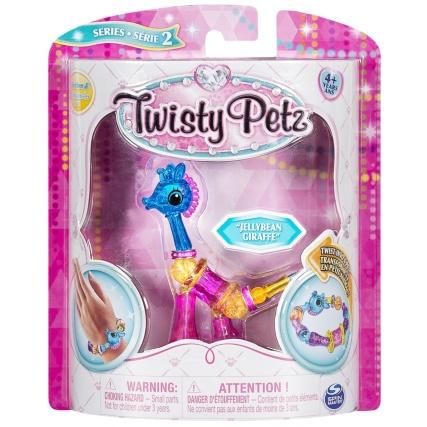 343871-twisty-pets-figures-6