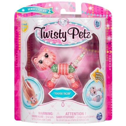343871-twisty-pets-figures-7