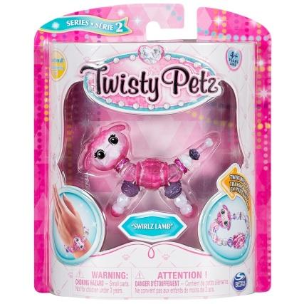 343871-twisty-pets-figures-8