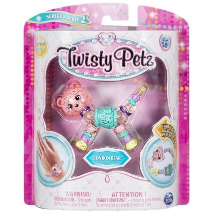 343871-twisty-pets-figures-9