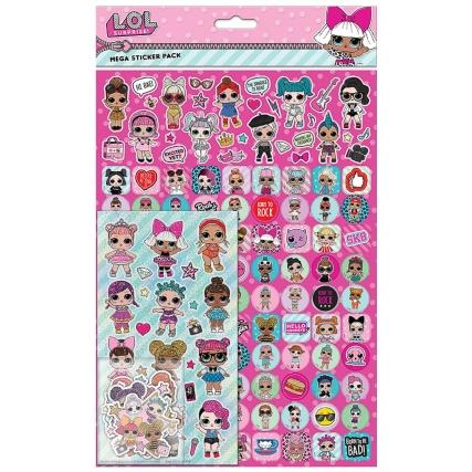 343875-mega-sticker-pack-lol-surprise