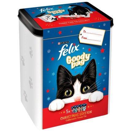 343917-felix-tin-christmas-edition-5pk-cat-treats.jpg