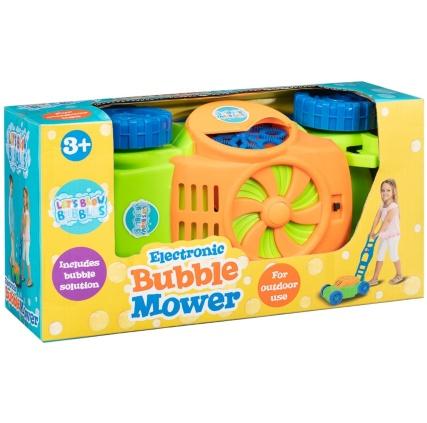 343918-bubble-mower
