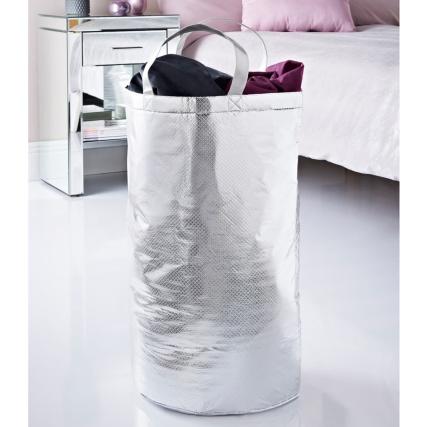 343946-metallic-laundry-bag-silver