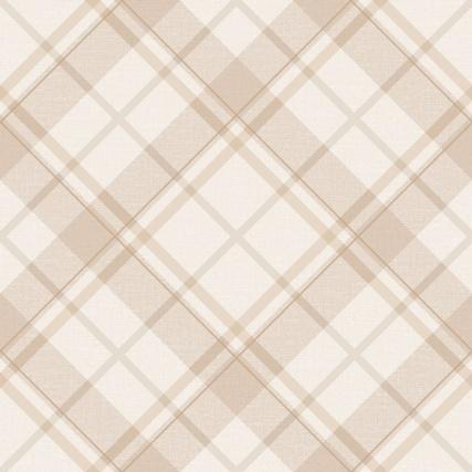 343947-turner--gray-diamond-plaid-neutral-wallpaper-1