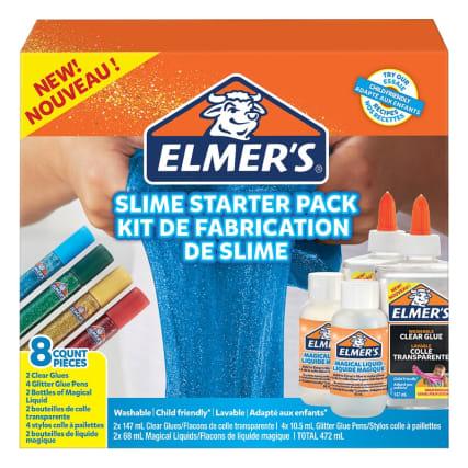 343973-elmers-slime-starter-kit