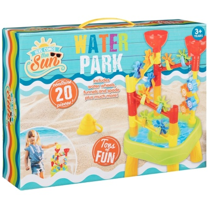 344004-water-park