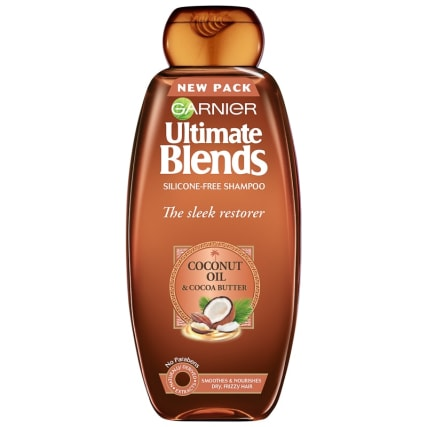 344032-garnier-ultimate-blends-coconut-oil-and-coca-butter-shampoo