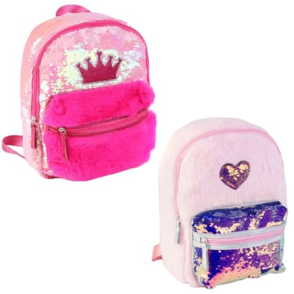 344061-fur-and-sequin-backpack-main