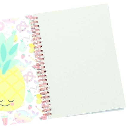 344065-a4-notebook-pineapple-2