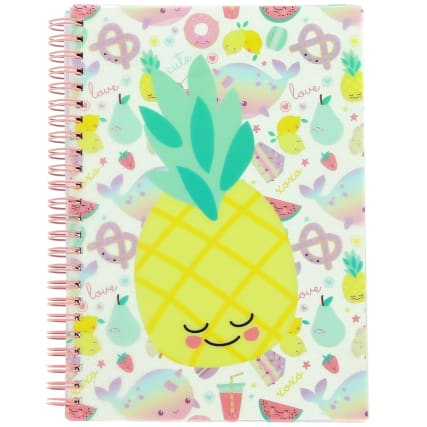 344065-a4-notebook-pineapple
