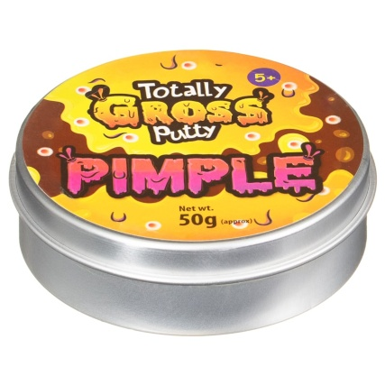 344073-totally-gross-putty-pimple-3