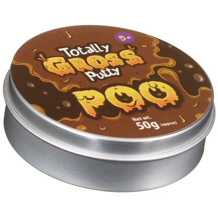 344073-totally-gross-putty-poo-2