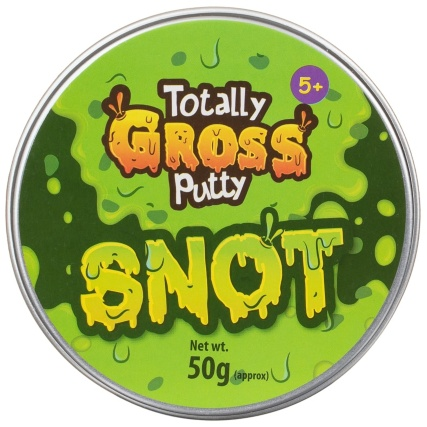 344073-totally-gross-putty-snot