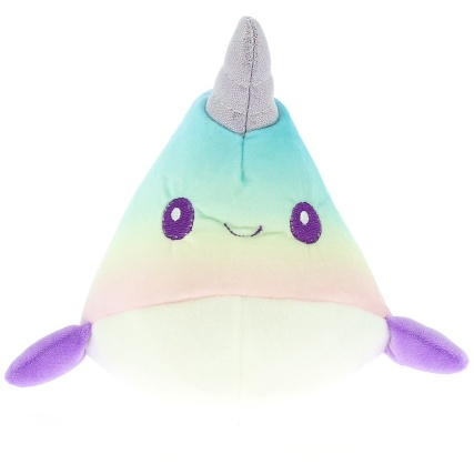 344074-narwhal-plush-pencil-case