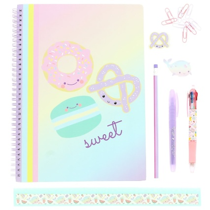 344079-narwhal-power-large-stationery-set