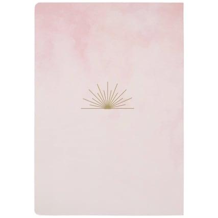 344081-miam-jungle-palm-trees-notebook2