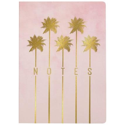 344081-miam-jungle-palm-trees-notebook