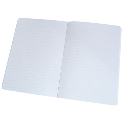 344081-miami-jungle-beach-notebook