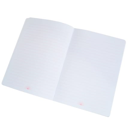 344081-miami-jungle-palm-trees-notebook