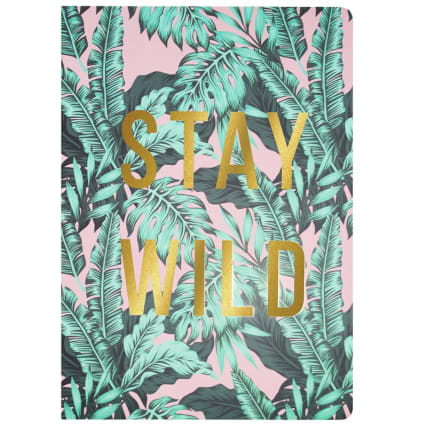344081-miami-wild-notebook-3