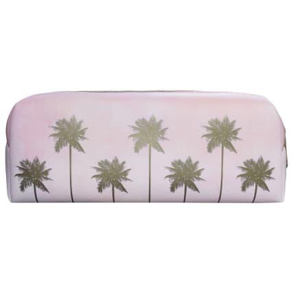 344082-miami-jungle-palm-trees-pencil-case
