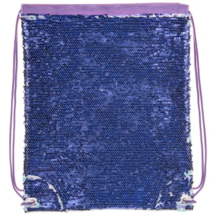 344114-sequin-drawstring-bag-blue-3