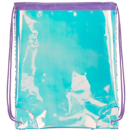344114-sequin-drawstring-bag-blue-reverse