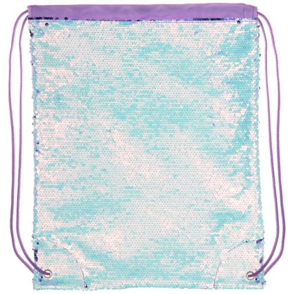 344114-sequin-drawstring-bag-blue