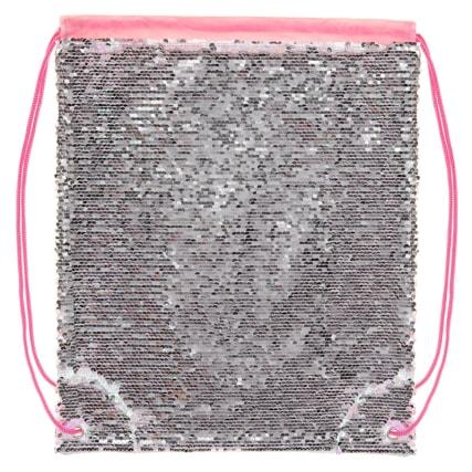 344114-sequin-drawstring-bag-pink-3