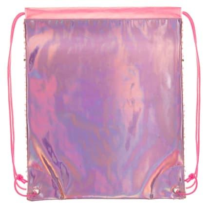 344114-sequin-drawstring-bag-pink-reverse