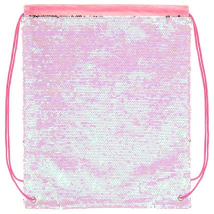 344114-sequin-drawstring-bag-pink