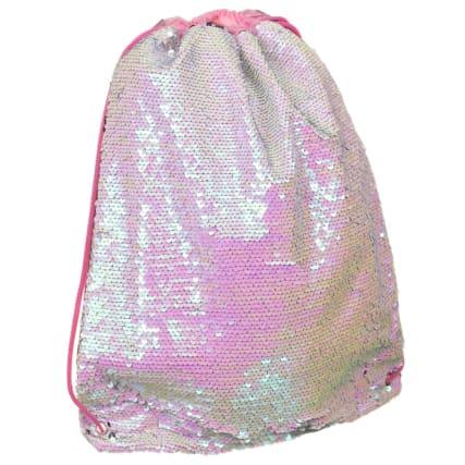 344114-sqeuin-drawstring-bag-2