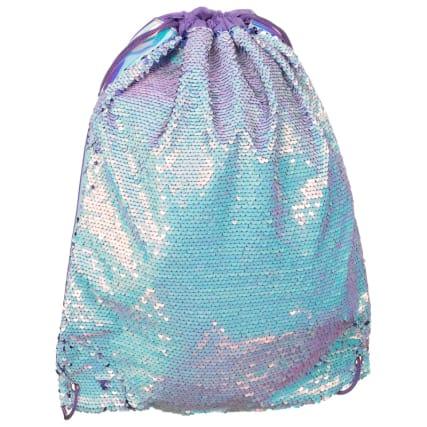 344114-sqeuin-drawstring-bag-3