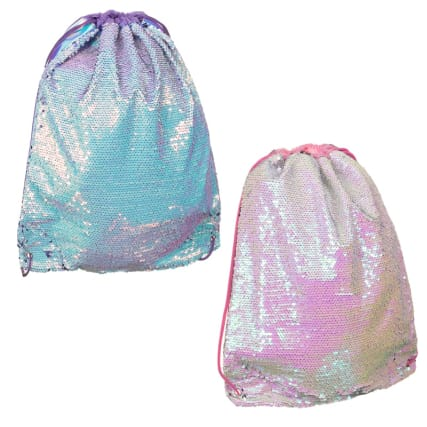 344114-sqeuin-drawstring-bag
