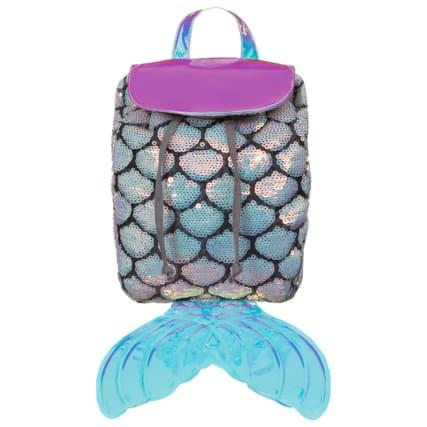 344116-mermaid-sequin-string-backpack