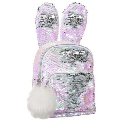 344117-bunny-sequin-bag-2