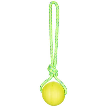 344136-floating-toy-yellow-ball-2