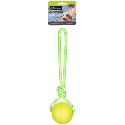 344136-floating-toy-yellow-ball-3
