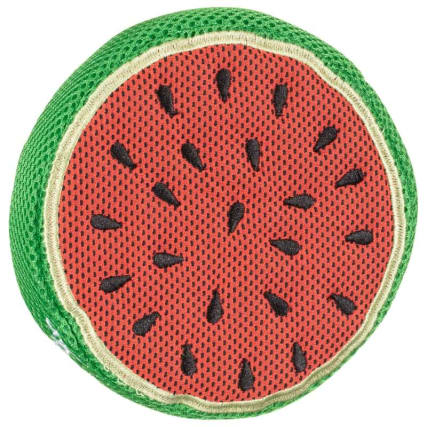 344140-fabric-cooling-fruit-watermelon-2